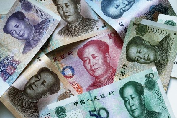 Оборот торговли между Россией и Китайская народная республика увеличился на37%