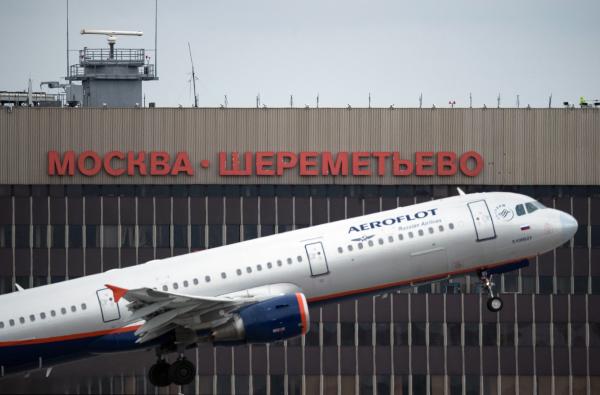 Новости культурной жизни в москве