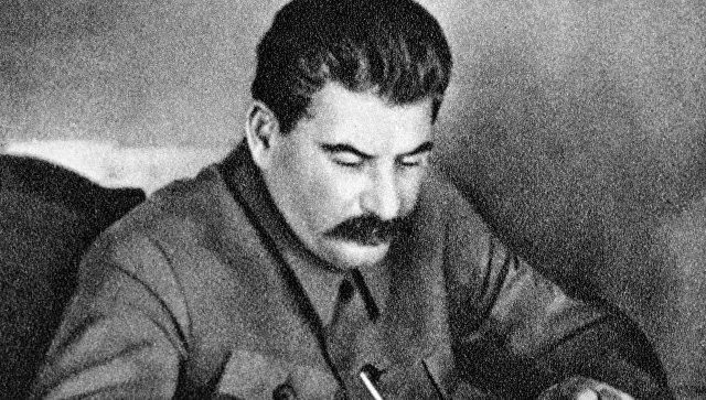 ВКПРФ отказались всерьез обговаривать слова Собчак оСталине
