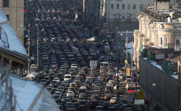 МВДРФ предлагает отказаться отзнака «Шипы»— Потерял актуальность