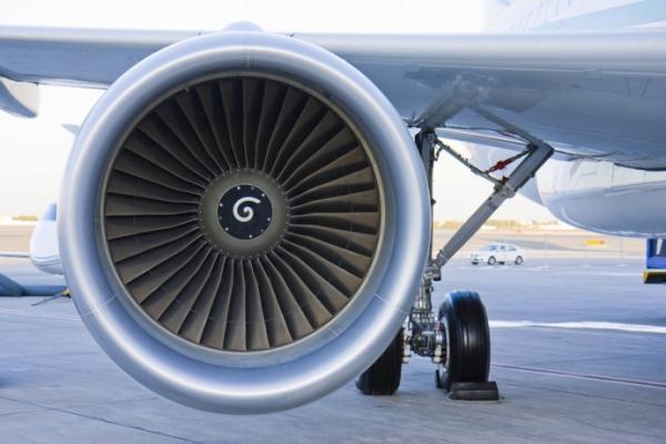Украина запретила поставлять в Российскую Федерацию двигатели для гражданских самолетов