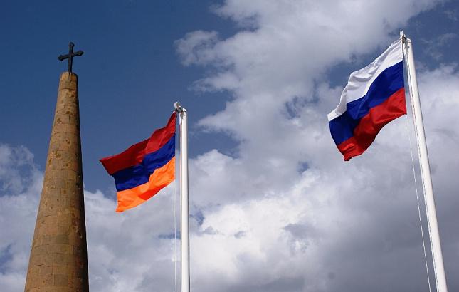 СМИ узнали о«разочаровании» столицы из-за действий новых властей Армении