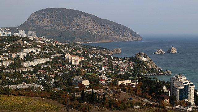Крым назвал «больной фантазией» приезд инспекторов изсоедененных штатов
