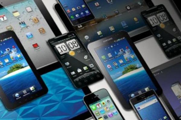 Россиян могут заставить платно регистрировать все мобильники