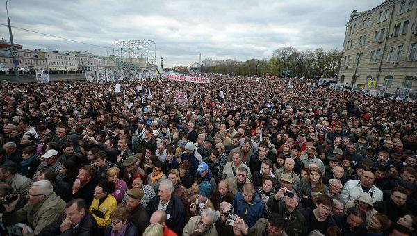 Российская Федерация обошла ряд странЕС иСША врейтинге эффективности правительств