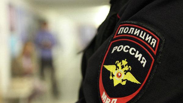 Жительница Петербурга нашла мумию всъемной квартире