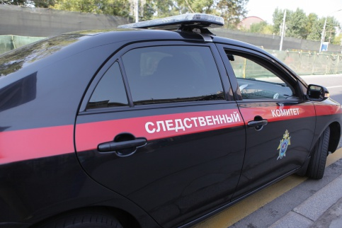 По факту гибели четверых заключённых во Владивостоке возбудили уголовное дело