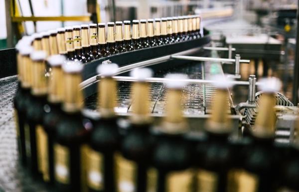 Эксперт: Минфин не одобрит обязательную маркировку пива