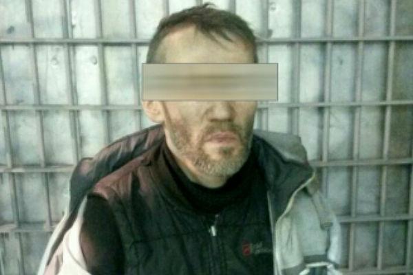 ВЕкатеринбурге сумасшедший шесть лет грабил, насиловал иубивал женщин