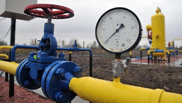 Украинский чиновник поведал опланах подорвать русский газопровод
