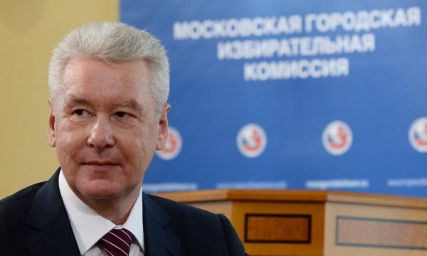 Собянин анонсировал масштабный опрос поготовящейся программе реновации