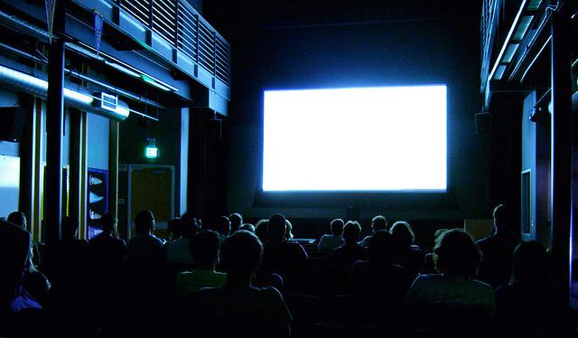 Бесплатный Wi-Fi появится вовсех кинозалах сети «Москино»