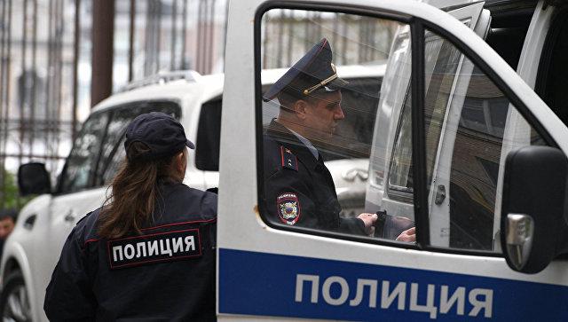 Мальцев подтвердил задержание приверженцев «Артподготовки» повсей Российской Федерации