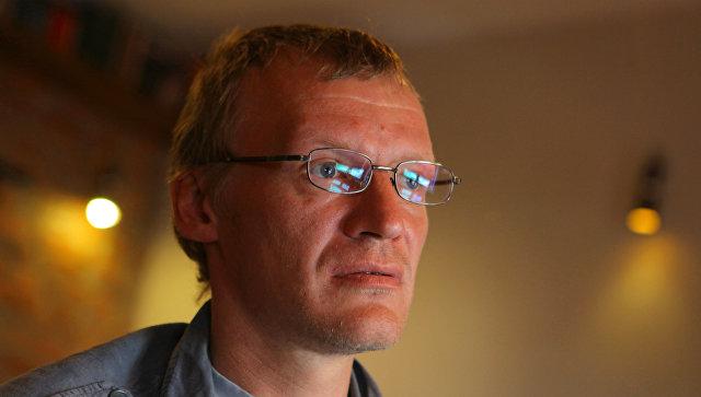 В государственной думе советуют незадействовать вкино актёров сантироссийскими взглядами