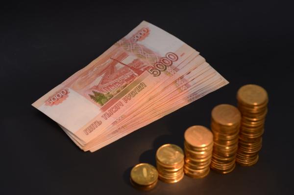Минкультуры поведало, сколько заработали Спиваков, Башмет, Райкин иЦискаридзе