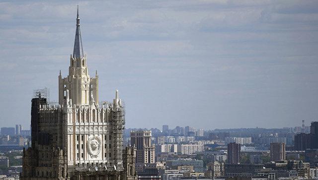 ВРФ отреагировали на законодательный проект Латвии обобразовании— Принудительная ассимиляция нацменьшинств