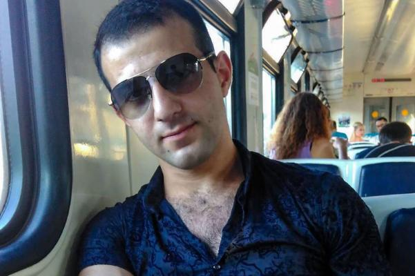 Ваэропорту Шереметьево в российской столице  умер  25-летний пассажир— Попал под самолет