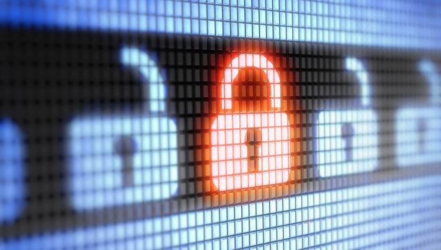 В России впервые отменили решение о блокировке сайта «для взрослых»