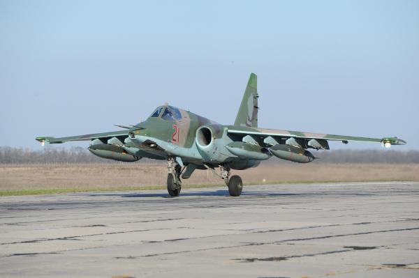 ВВС США мешают ВКС Российской Федерации уничтожать террористов вСирии— Ми ...