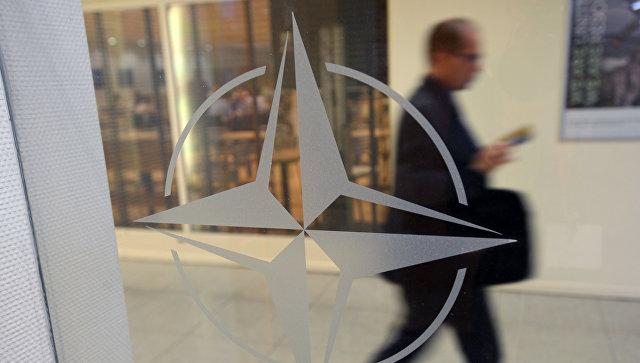 Лавров поведал опопытках превратить Балканы в«плацдарм противРФ»