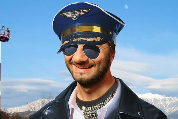 пилот скачать - фото 4