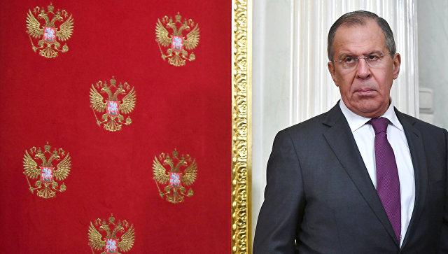 Украина даже неделает вид, что собирается выполнять Минские соглашения— специалист