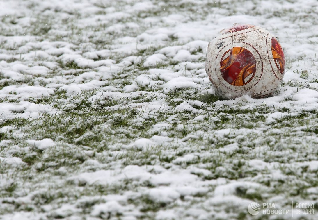зимний футбол картинки перепелятник, малый