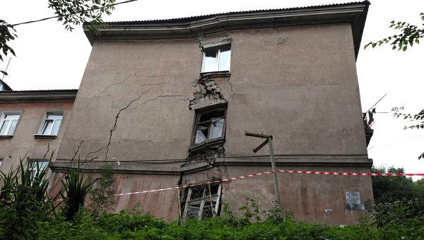 Впрограмму реновации включат только тедома, закоторые проголосуют граждане — Собянин