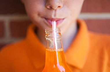 иркутск диетолог для ребенка