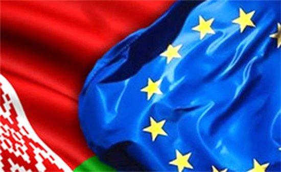 ЕС впервый раз пригласил Лукашенко насаммит «Восточного партнерства»