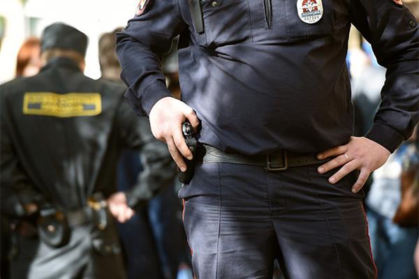 В Дагестане произошла перестрелка между детьми высокопоставленных лиц