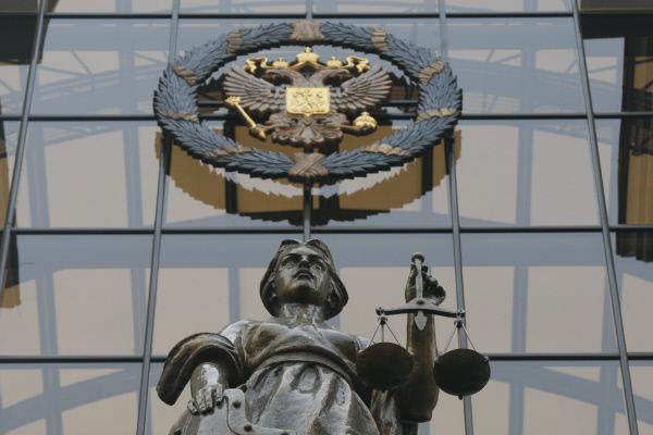 Путин внес в Государственную думу законодательный проект обобязательной аудиозаписи судебных заседаний