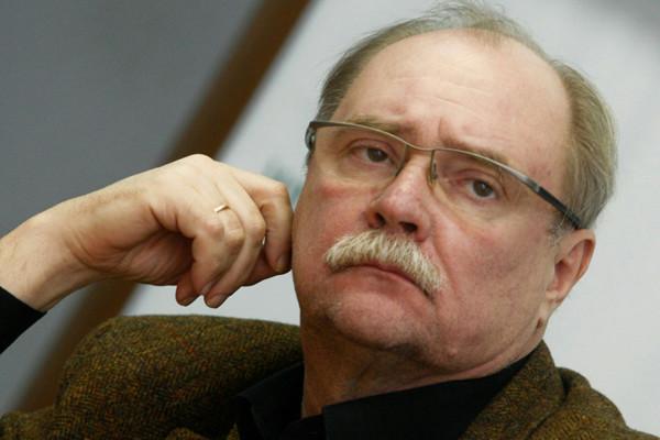 Сталин против Бортко: в Санкт-Петербурге сравнили достижения коммунистов