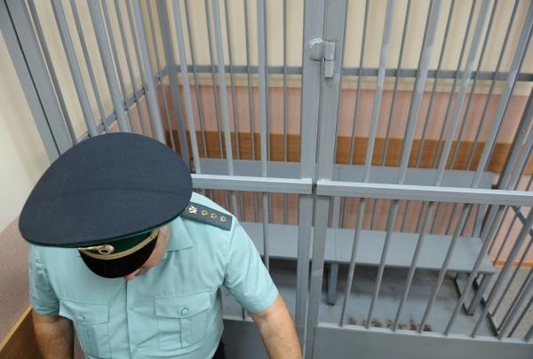 Путин помиловал 2-х женщин, осужденных постатье «госизмена»