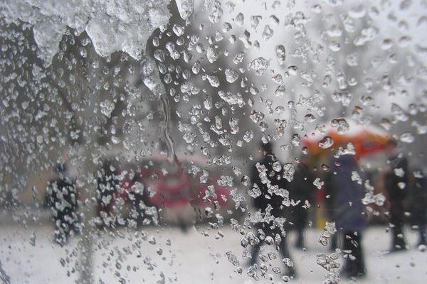 Синоптики предупредили оновом ухудшении погоды вЦентральной РФ