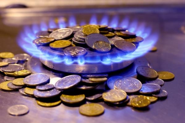 «Дочка» «Газпрома» опровергла данные осписании вЧечне 9 млрд руб. долга