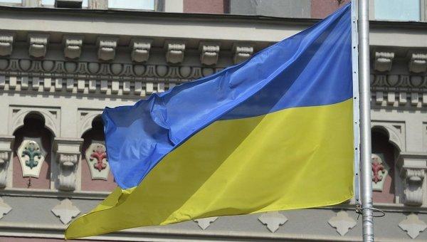 Киев отозвал изГамбурга уличенного вантисемитских высказываниях консула