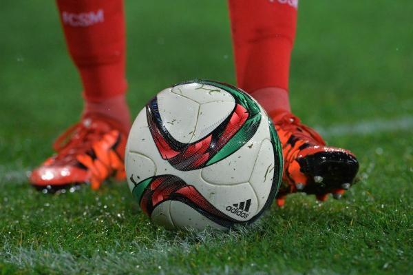 Футбольный «Спартак» стал командой года поверсии спортивных репортеров