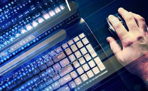 Банковская карта под защитой: закражу электронных денежных средств ужесточат наказание