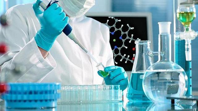 Руководитель Роспотребнадзора настаивает нарегулировании обращения биоматериалов