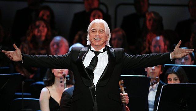 ВМетрополитен-опера исполнят Реквием Верди впамять оДмитрии Хворостовском