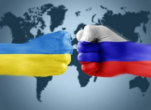 Министр: русские  пожилые люди  отобрали Крым уУкраины