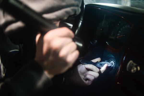 Подозреваемый вубийстве студента вфинском Миккели может быть россиянином