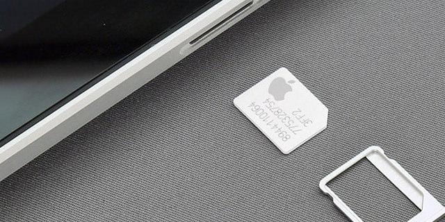 Вновом поколении iPhone появится давно ожидаемая особенность
