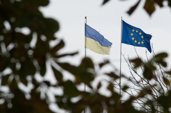 полный уход украинцев из россии наметили на весну 2018 года