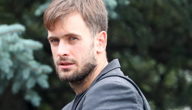 Мед. сотрудники поликлиники вБерлине предполагают, что Петра Верзилова отравили