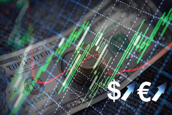 Курс валют вМолдове напонедельник: лей станет отступать