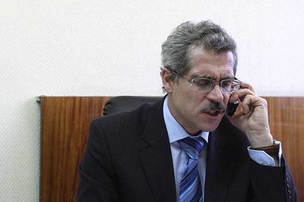 Родченков сказал о просьбе Мутко добавить допинг вмочу украинца