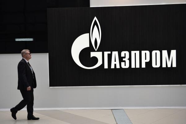Вделе Арашуковых раскрыли схему хищения газа