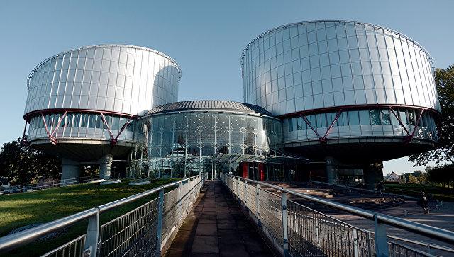 Толстой опроверг намерениеРФ закончить сотрудничество сЕСПЧ
